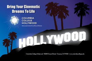 CCH hollywood