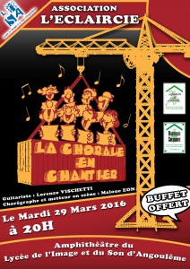 Affiche Chorale l_'Eclaircie-V2